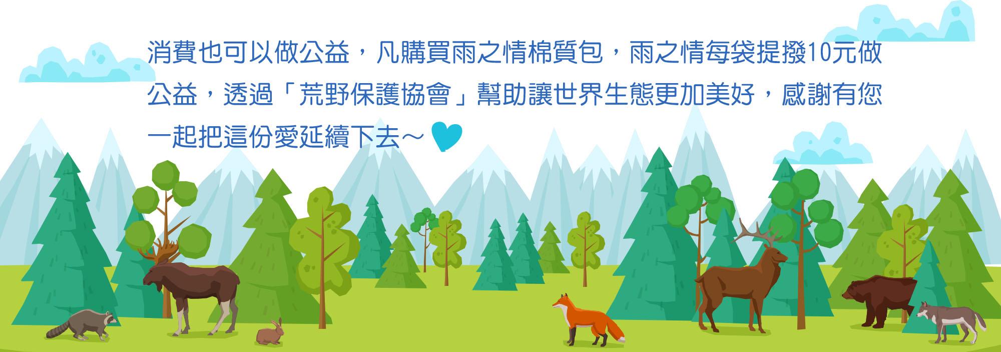 環保,購物袋,節能,減碳,大容量,帆布袋,設計,便當袋,側背袋,斜背袋,雨之情