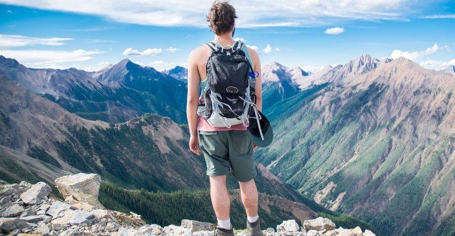 Searching Creation, searchingC, Searching C, 後背包,防潑水背包, 多功能背包, 行李收納, 旅遊, 旅行