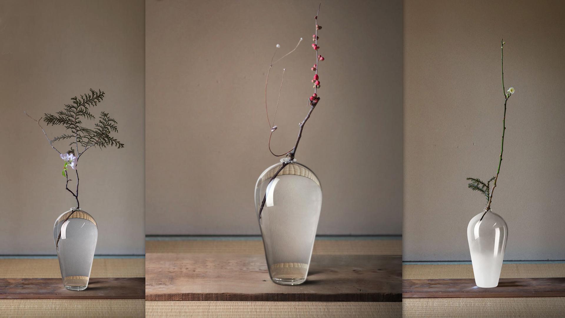 九土JOTO花瓶