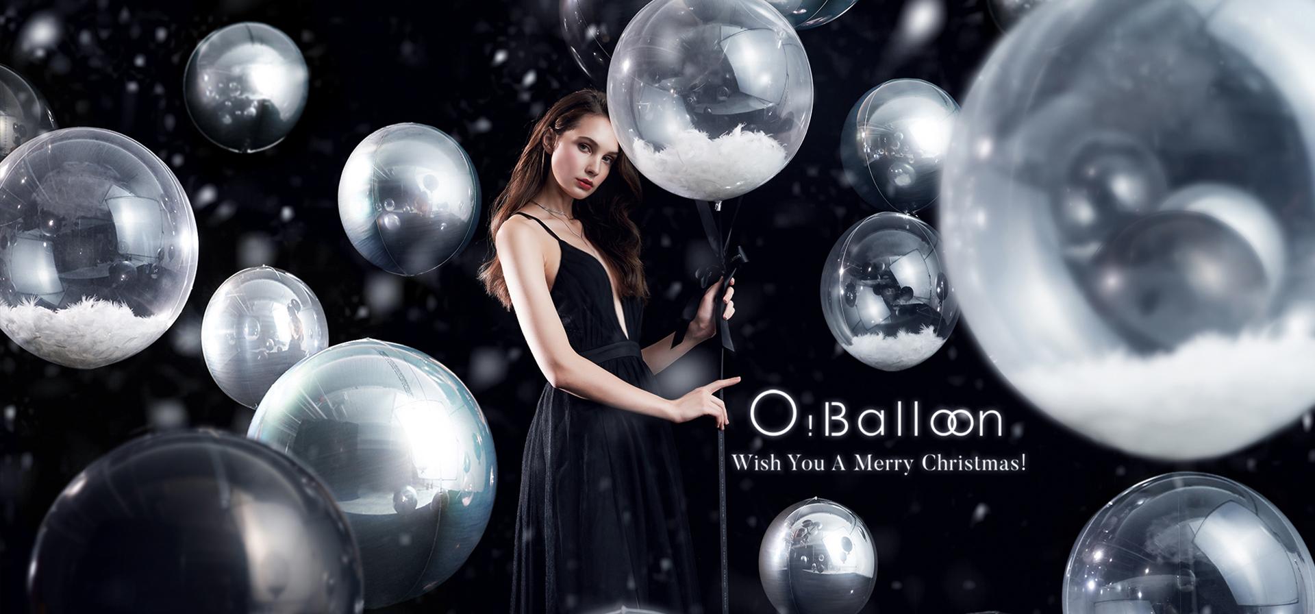 精品,氣球,精品氣球,驚喜,禮物,派對,生日,情人,飄浮,藝術,佈置,派對佈置,生日佈置,時尚,歡樂,balloon,balloons,party,birthday,gift,decoration,聖誕節,聖誕,merrychristmas,xmas