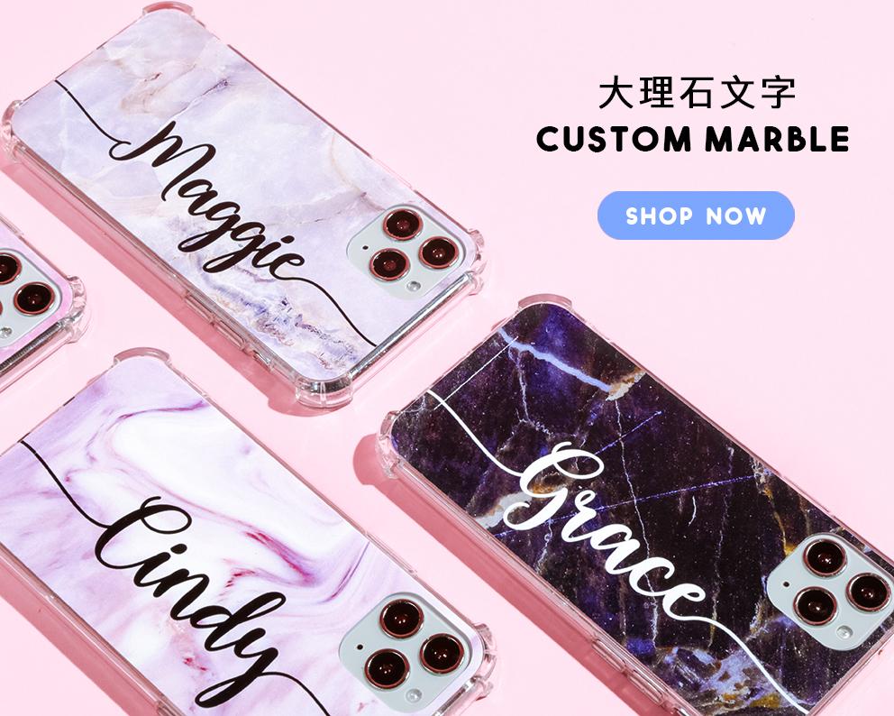 iphone11 pro 客製化手機殼