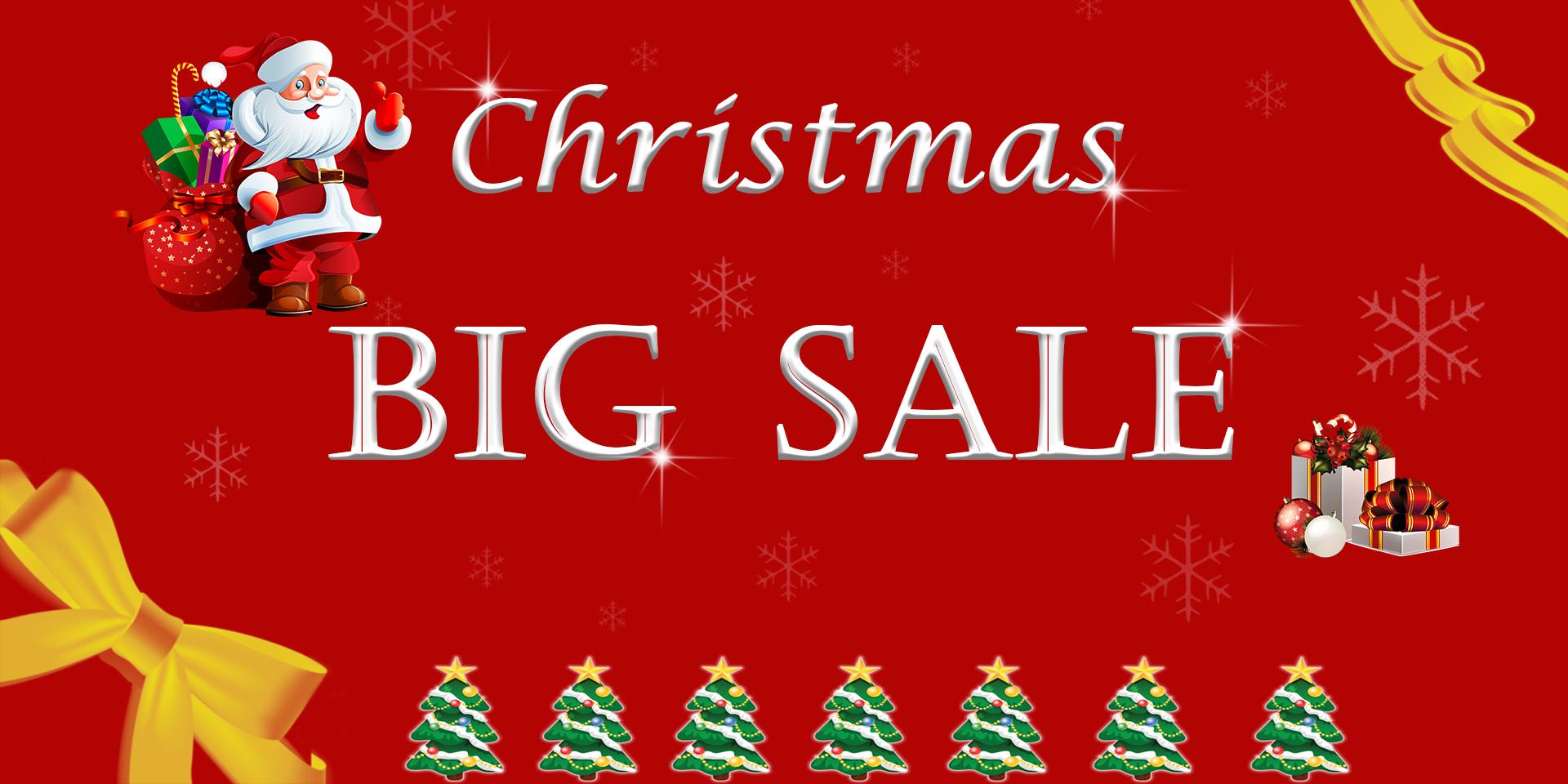 LikGo - Christmas big sale 聖誕優惠|- 嬰幼兒用品、孕婦用品專門店