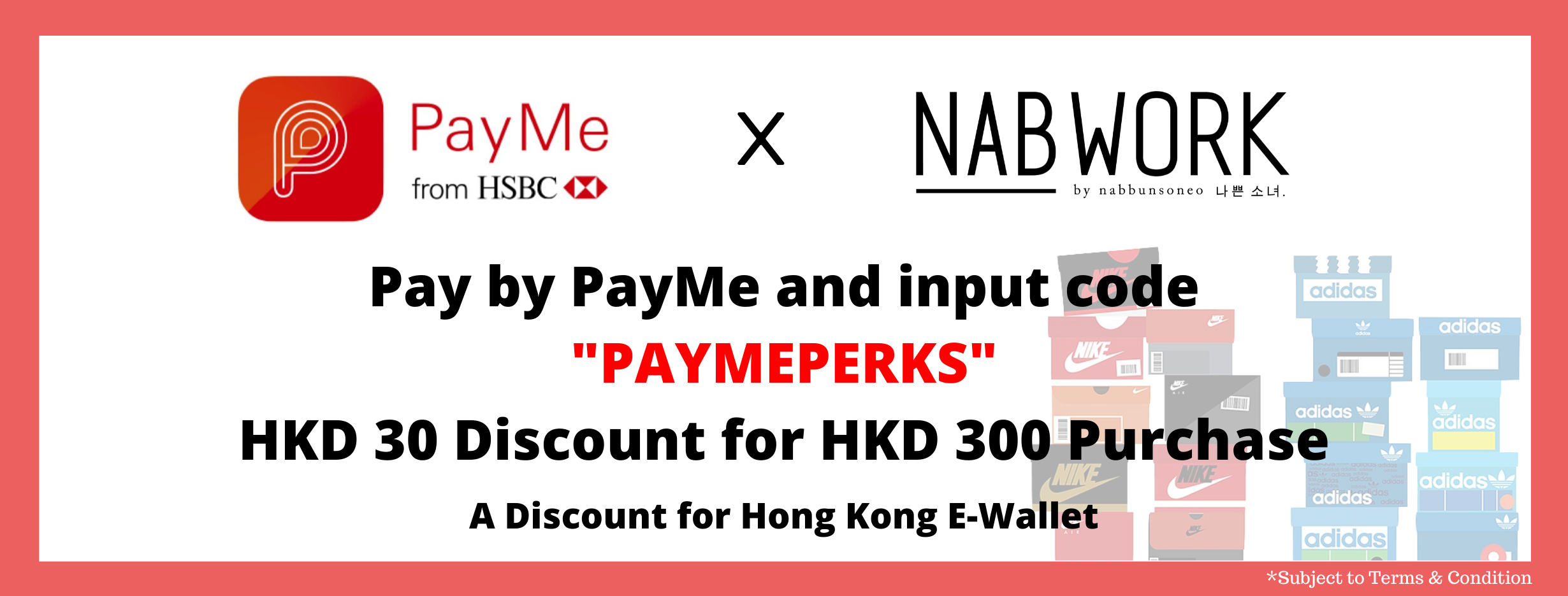 paymeperks-300-30off