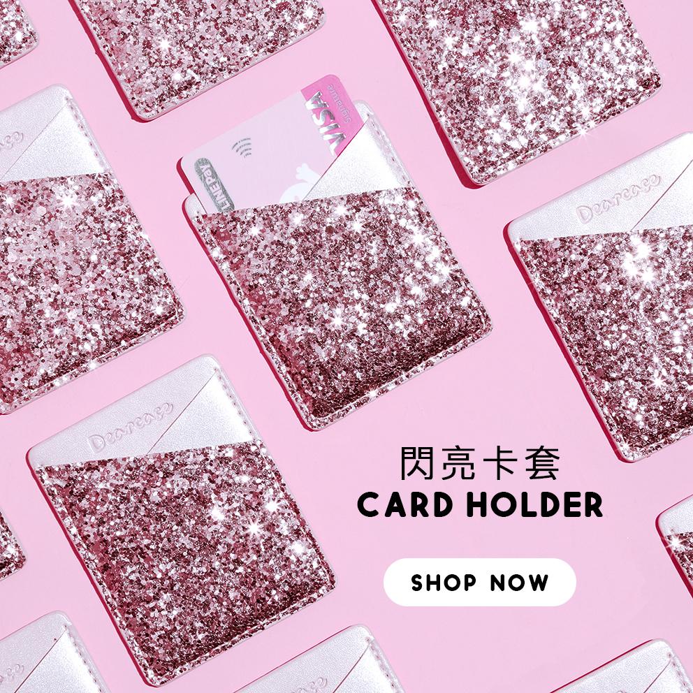 iphone X iPhone Xs 客製化手機殼 卡套