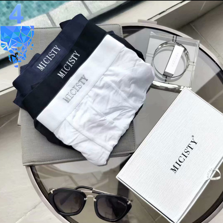 micistyglobal mens underwear