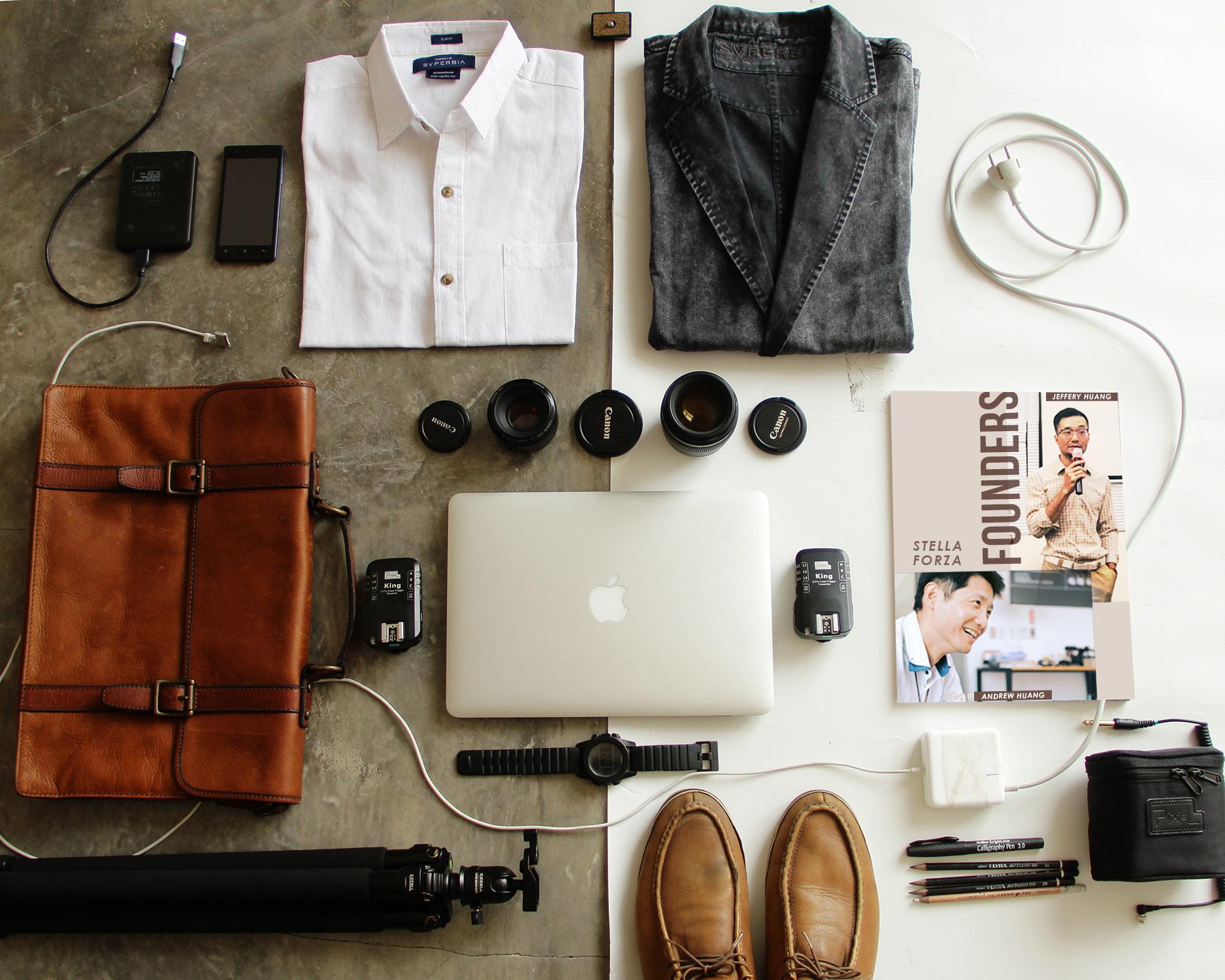 stella-forza,sf,design,leather,craft