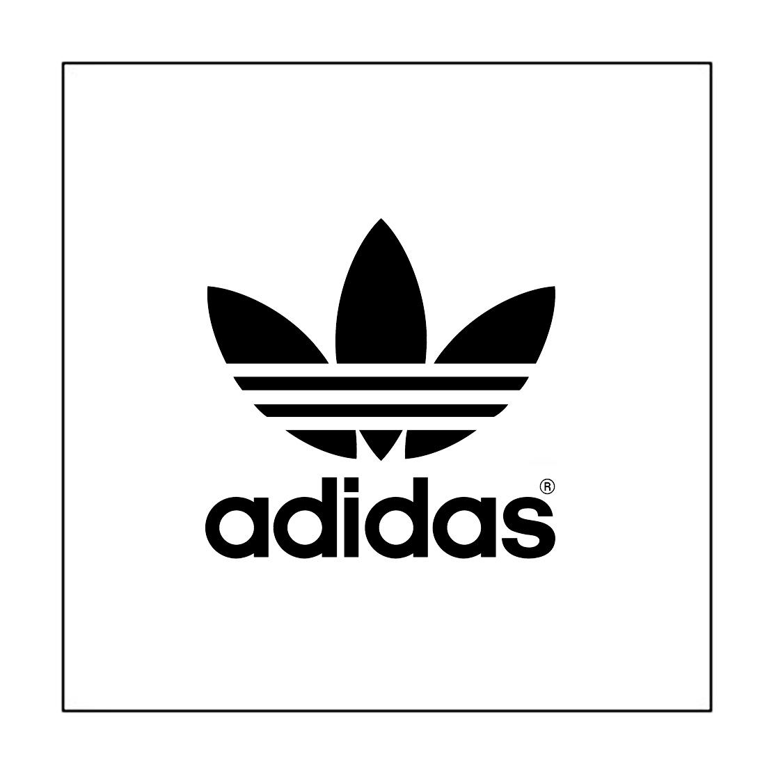adidas 愛迪達