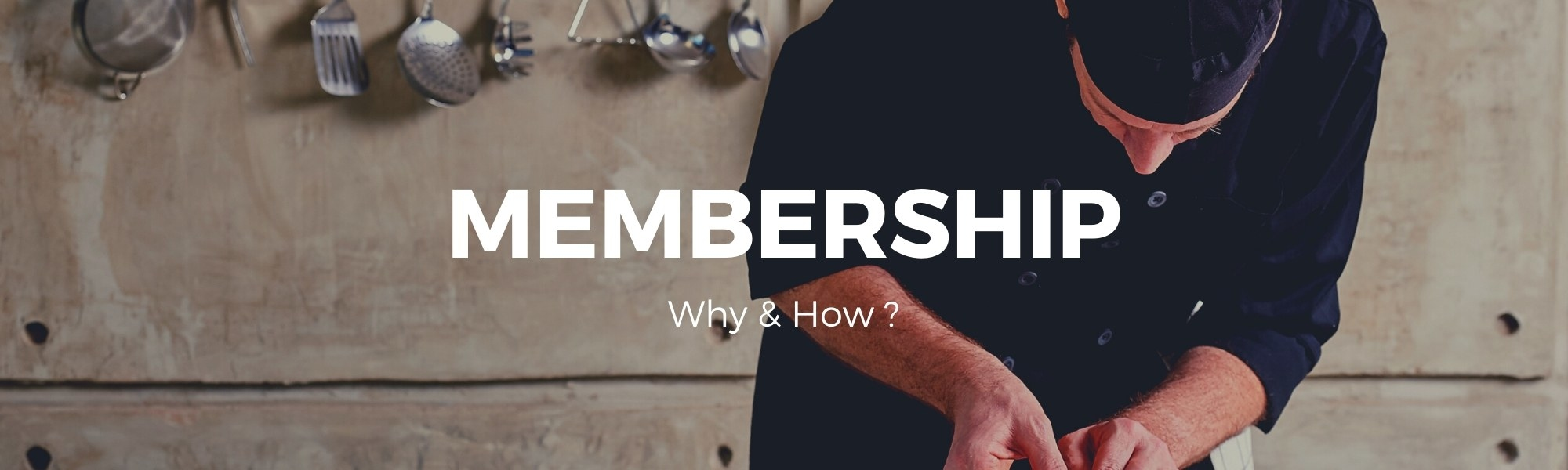 Accesswine.hk membership program
