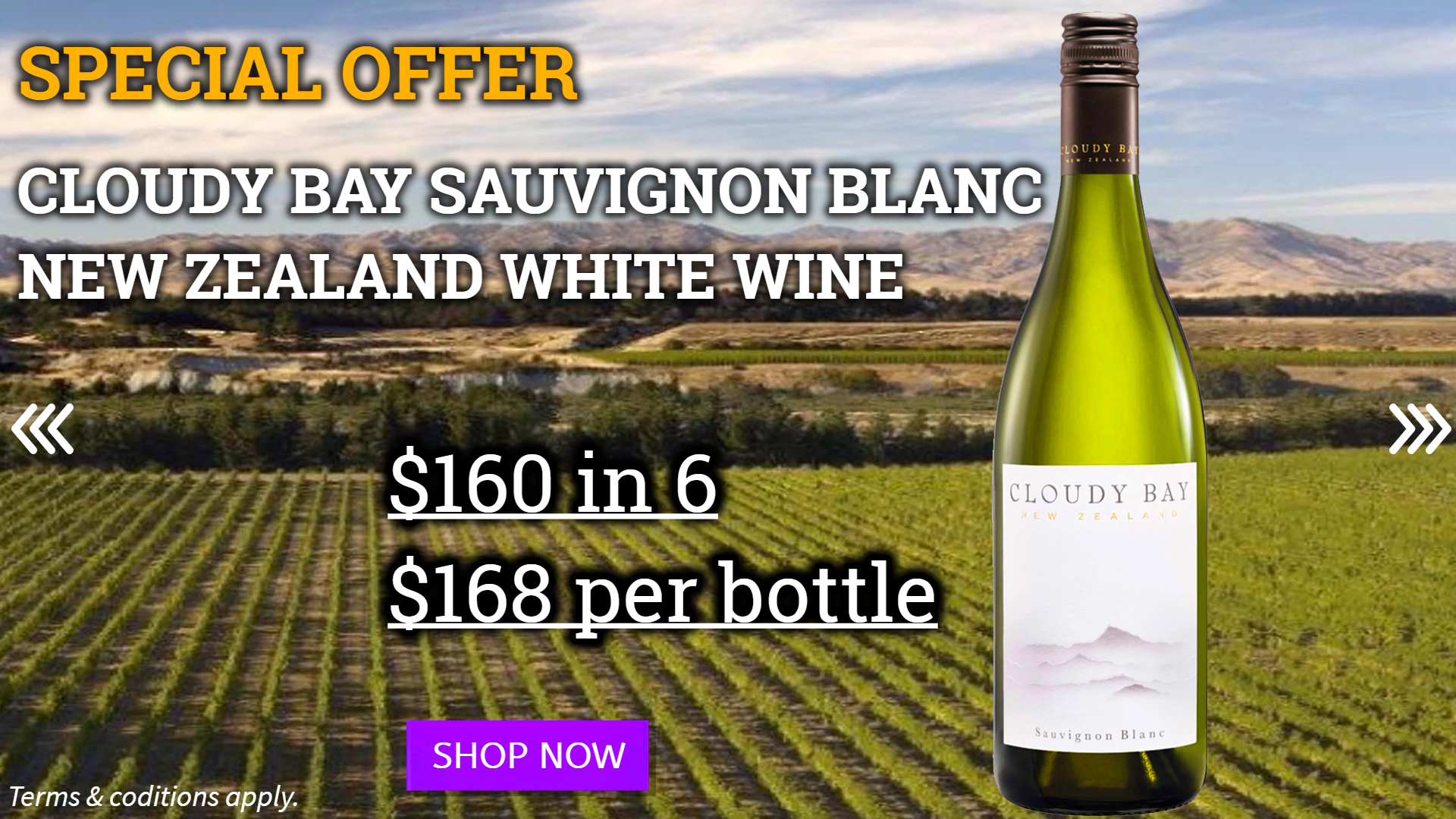 cloudybay,sauvignonblanc,newzeland,whitewine,紐西蘭白酒,長相思,雲霧灣,超市酒,香港,rngwine,hktvmall,白酒,bidvino