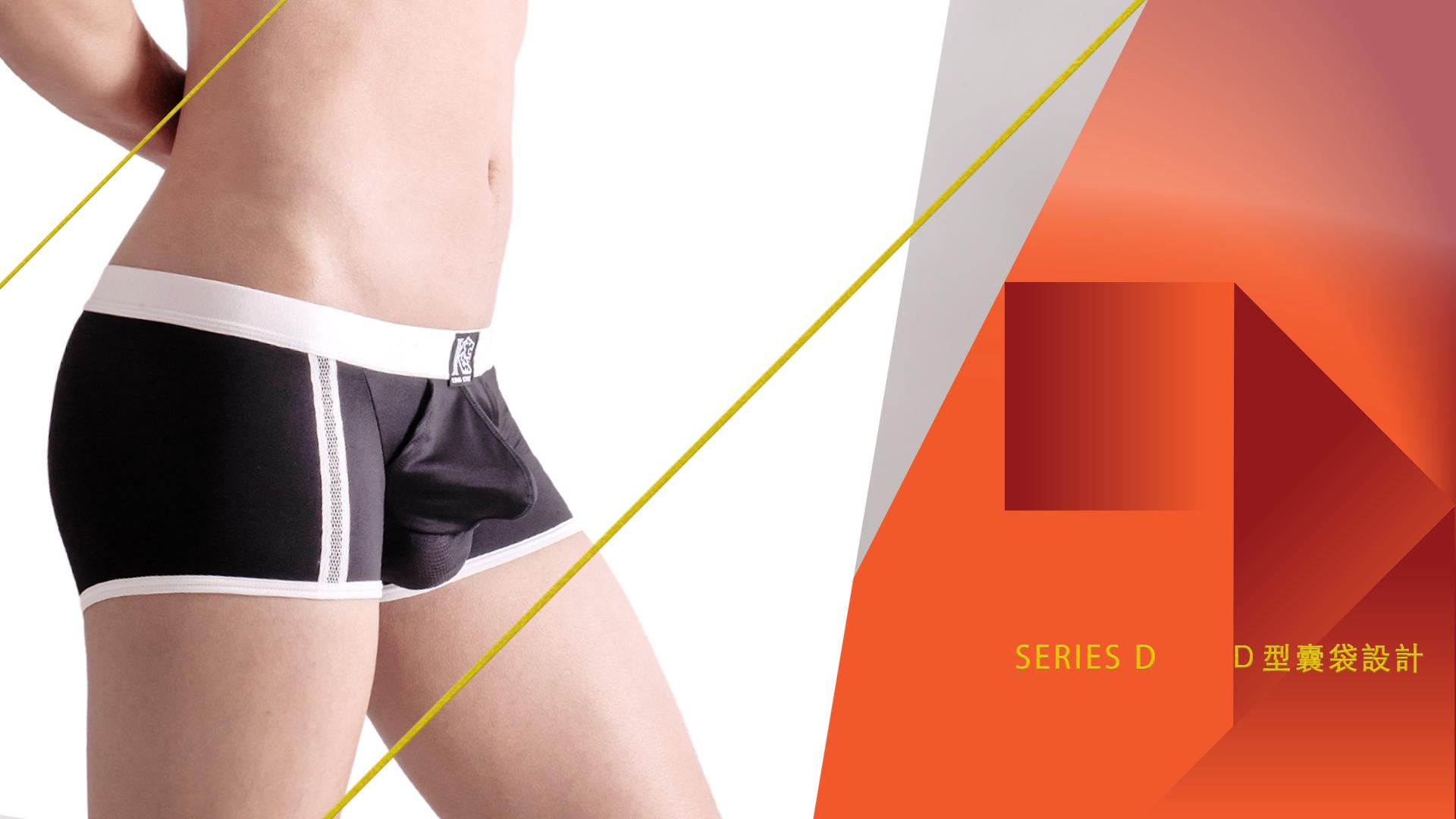 King Style Underwear, Man's Wear, Sexy Underwear, Pouch, Brief, Boxer Brief, Fashion, Undergarment design