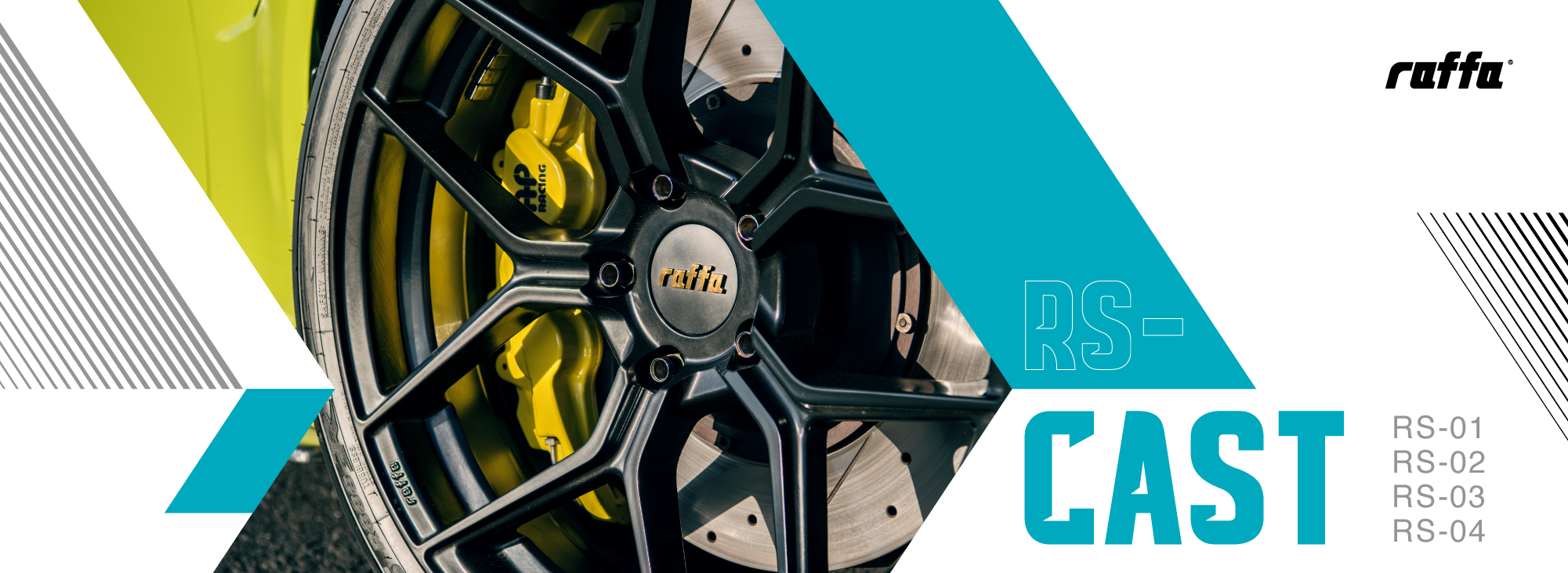 raffa-cast-wheels-rs-series