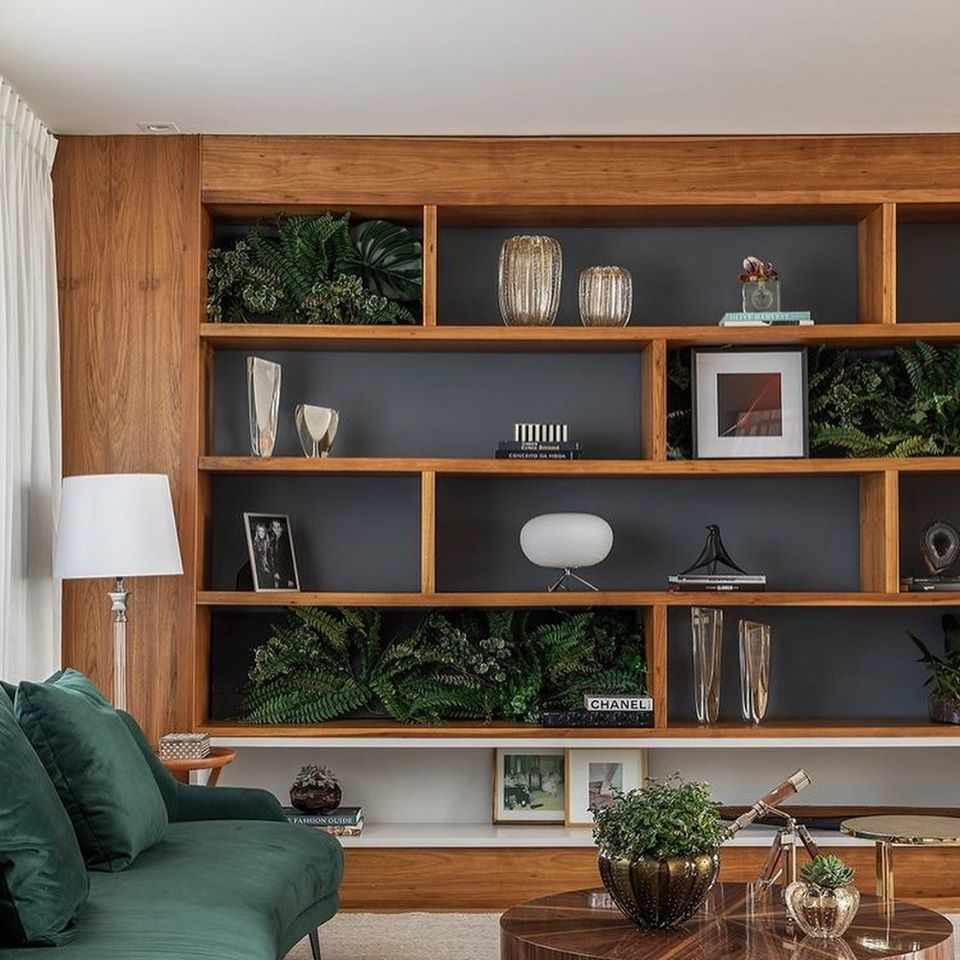 Interior Design inpiration