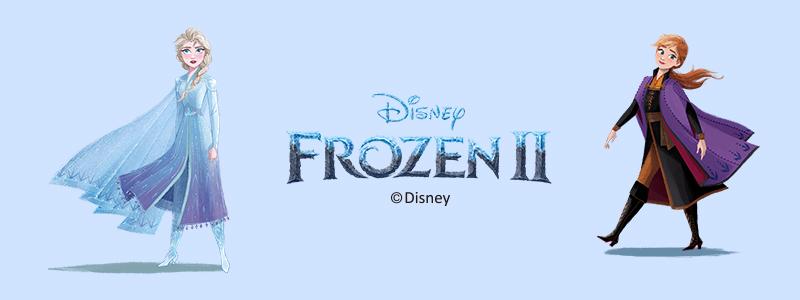 迪士尼正版授權 ░ 米奇家族、小熊維尼、Disney 公主系列、冰雪奇緣等超人氣商品,居家生活好方便!精選整理箱、收納箱、餐具、保溫杯瓶、保鮮盒等。皆通過SGS安全檢測,安規認證有保障!