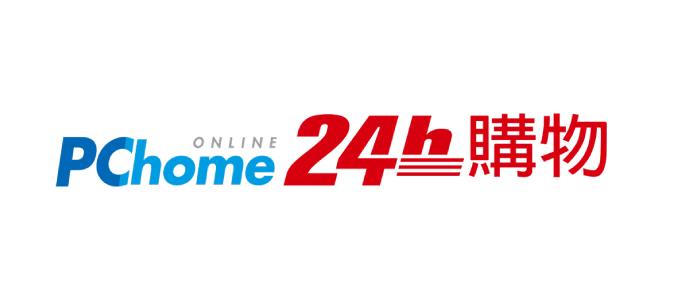digifast M.2 SSD迅華科技 PChome 遊戲 網購