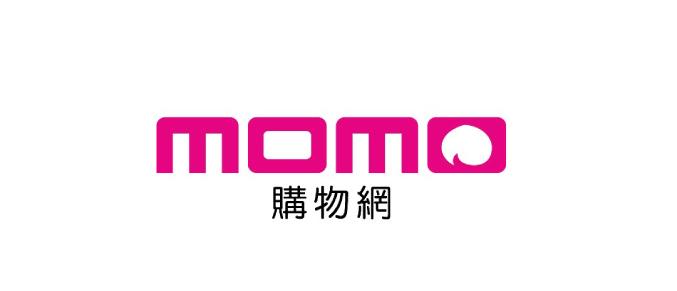 digifast M.2 SSD迅華科技 MOMO 購物 網購 遊戲 電競