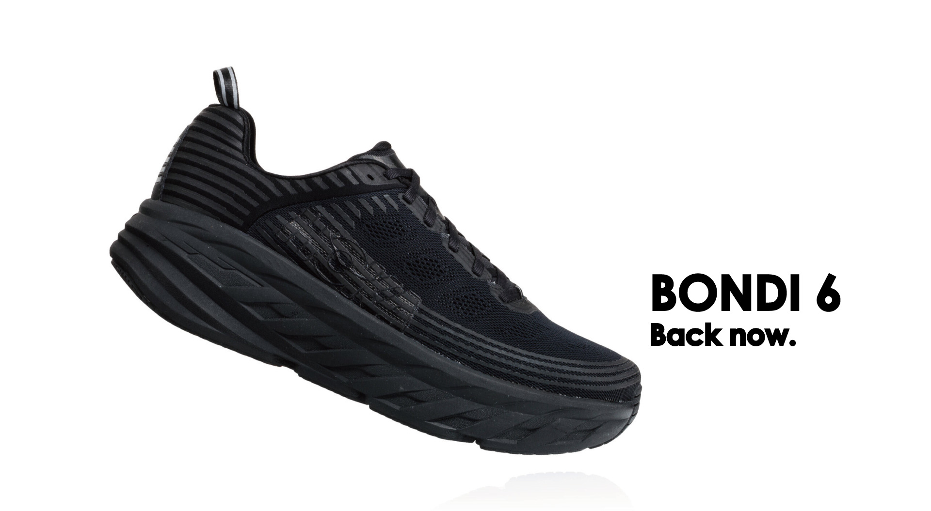 hoka one one,bondi 6,maximum cushion shoes,厚底運動鞋,跑步鞋