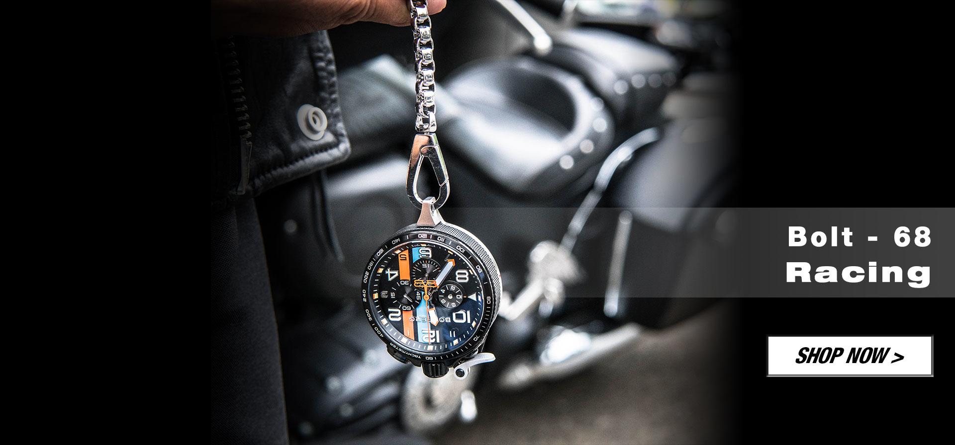 BOMBERG ,bolt-68-racing,bolt-68,奧創,ultra gears,racing
