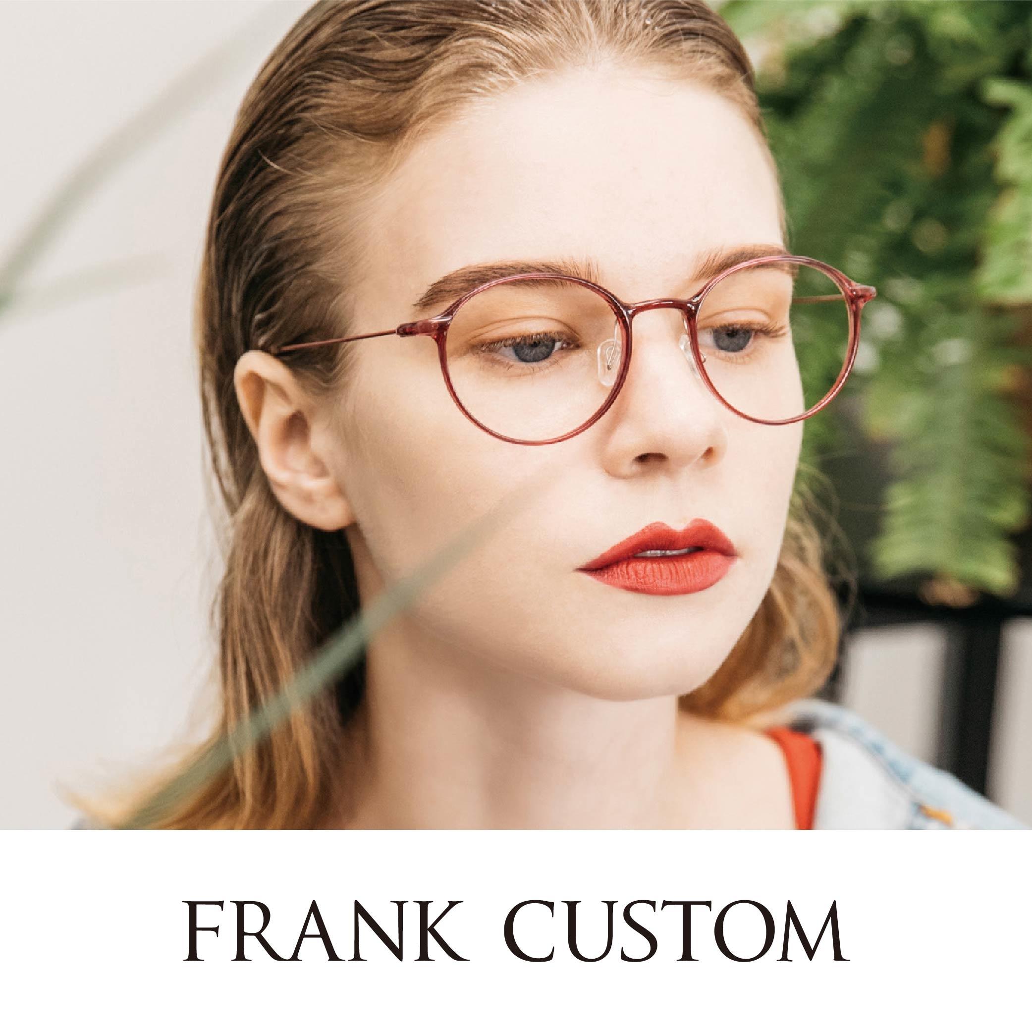 FRANK CUSTOM_授權經銷據點