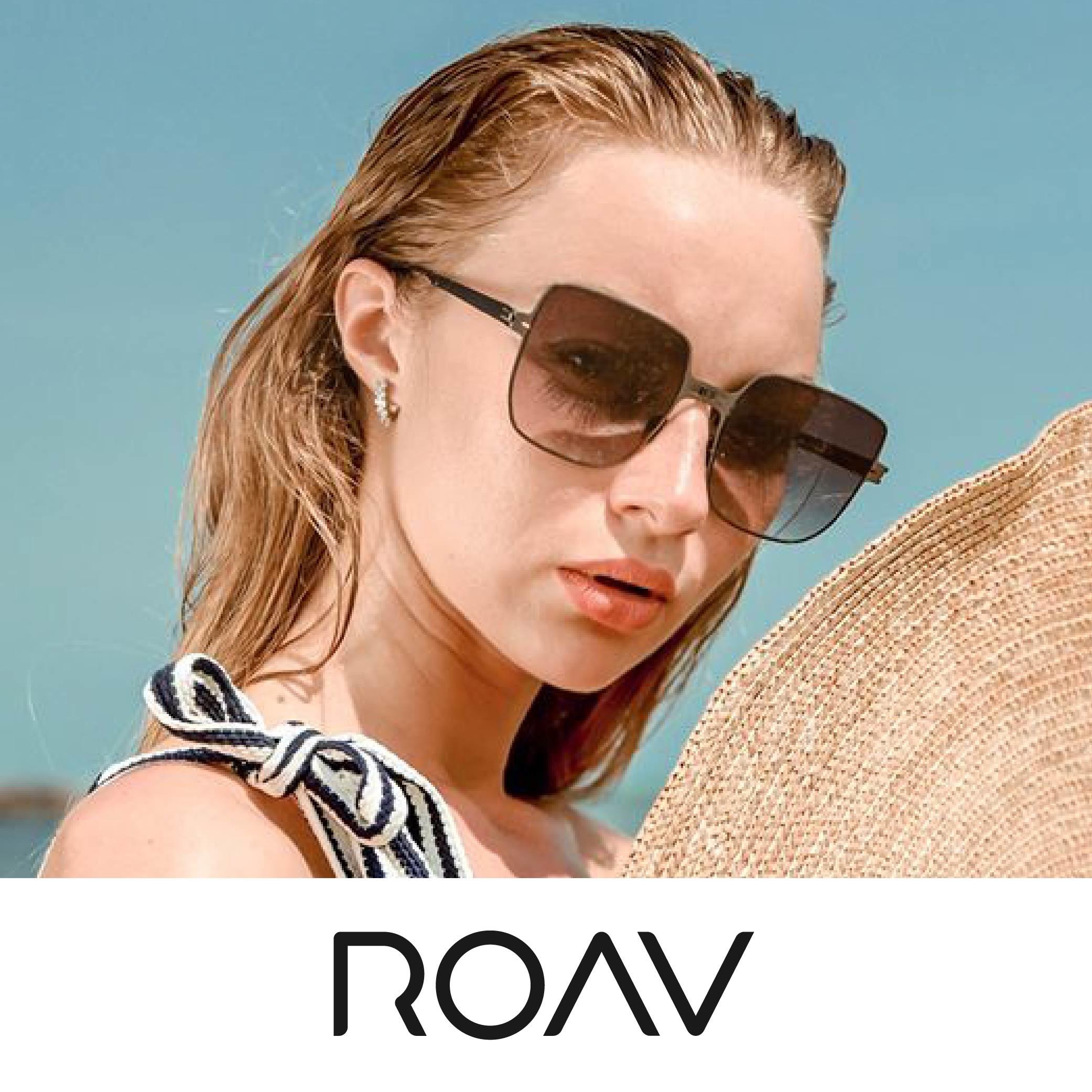 ROAV_授權經銷據點
