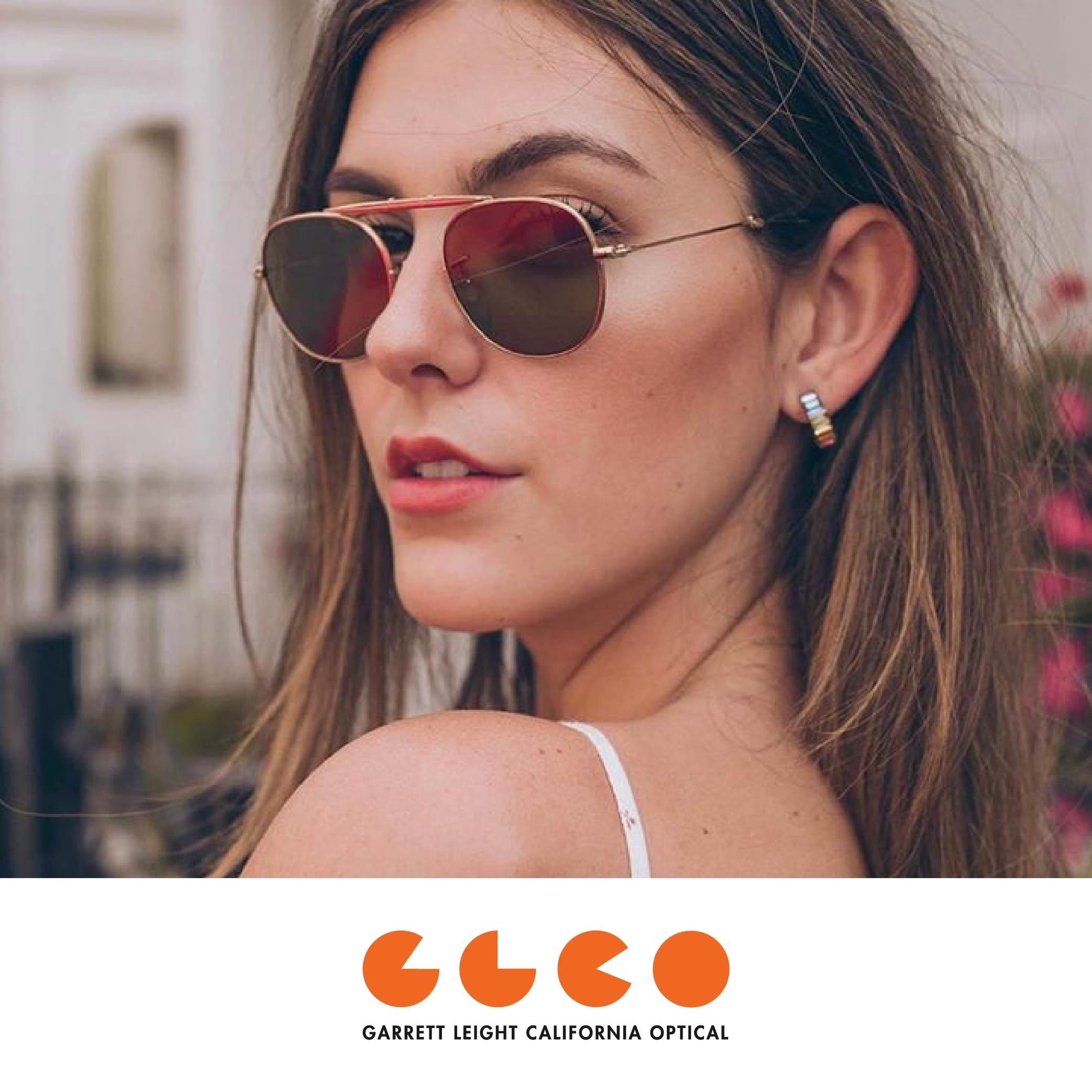 GLCO_授權經銷據點