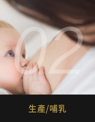 生產哺乳用品75折起。