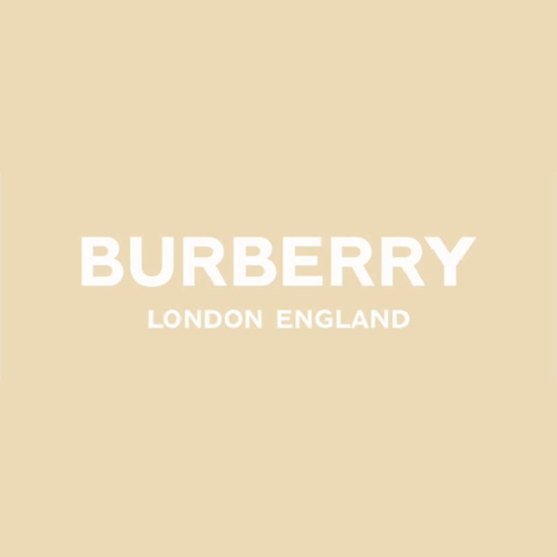 BURBERRY 眼鏡2020新款
