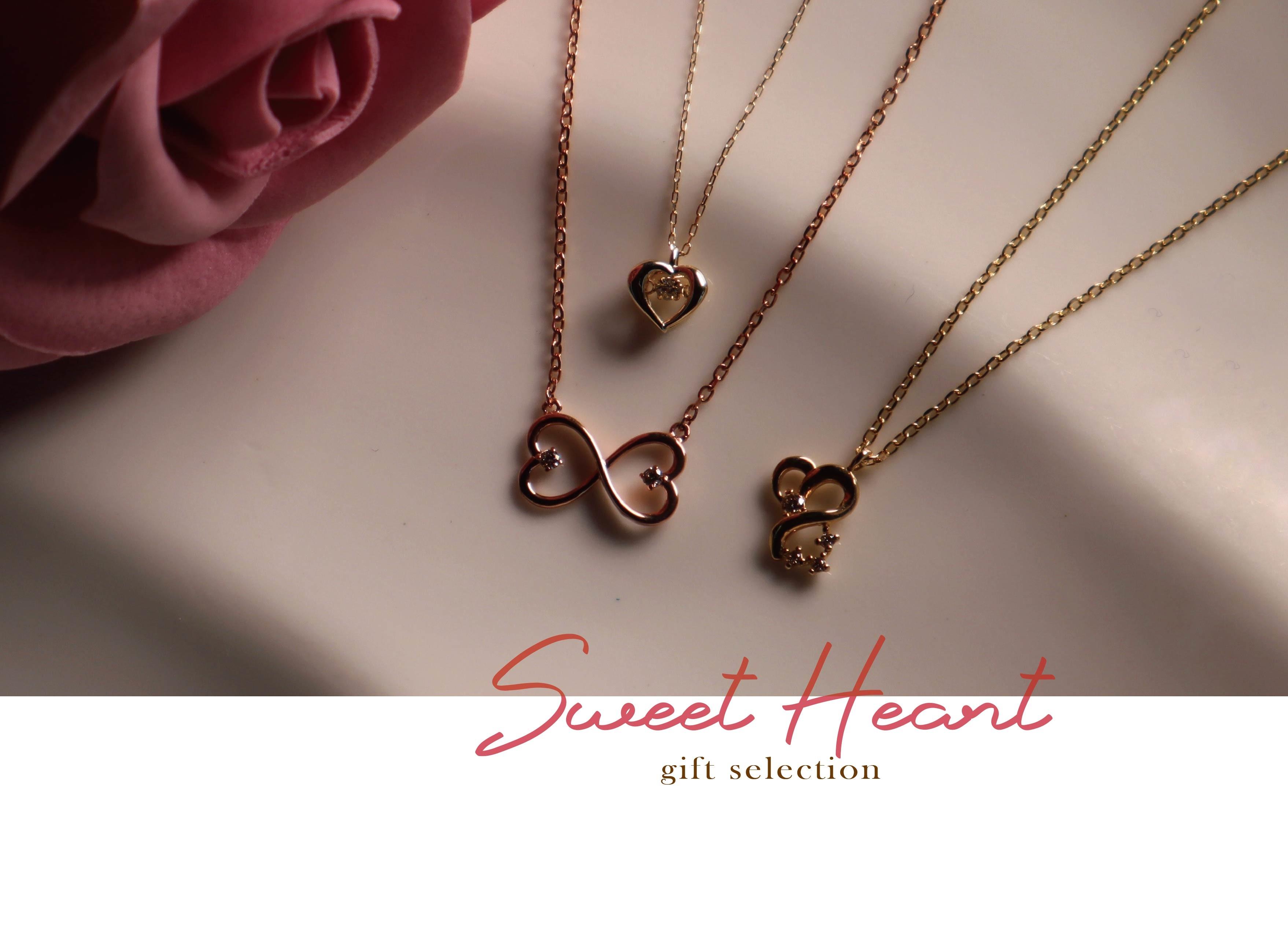 https://www.lechatelet-jewelry.com/categories/shop-now