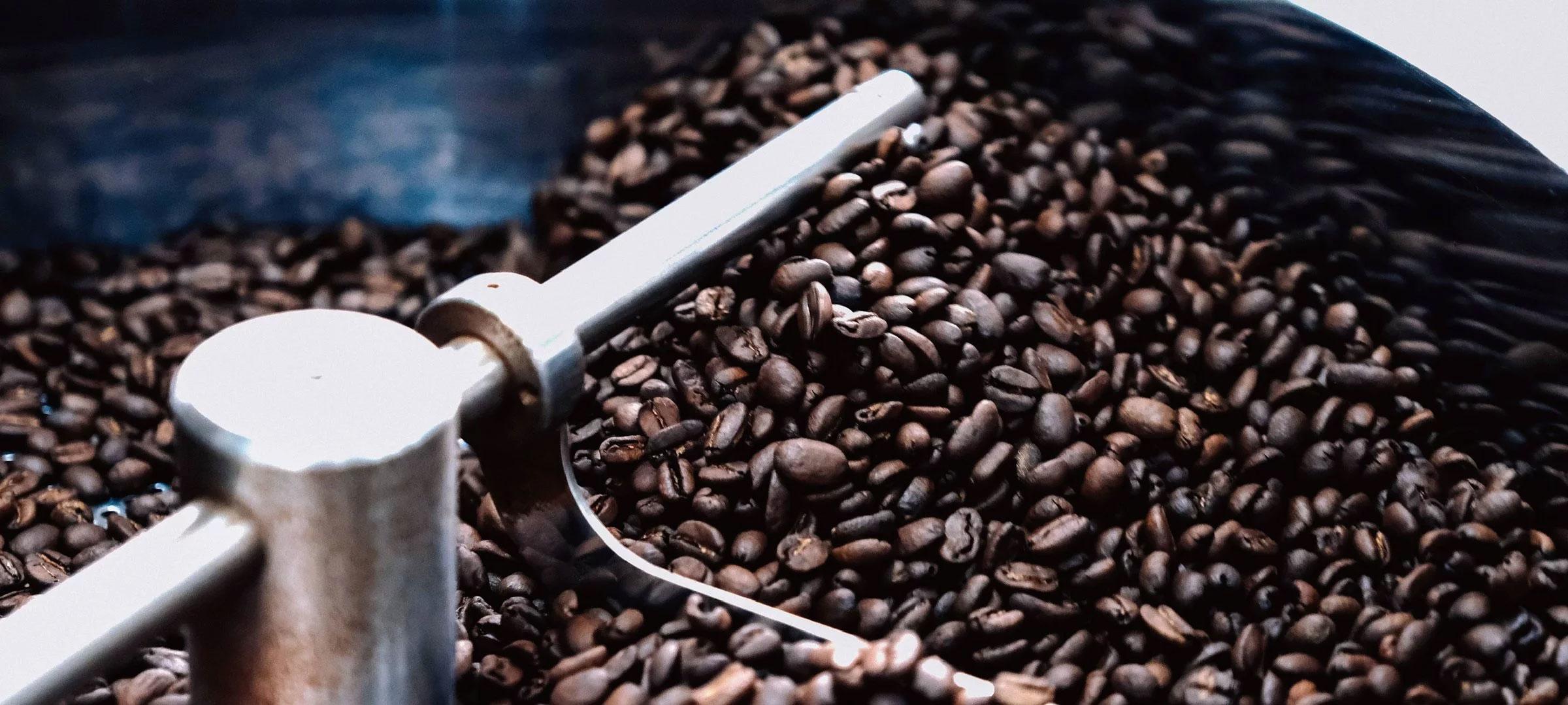 ZeraCafe單品濾掛咖啡,精選頂級單品咖啡豆