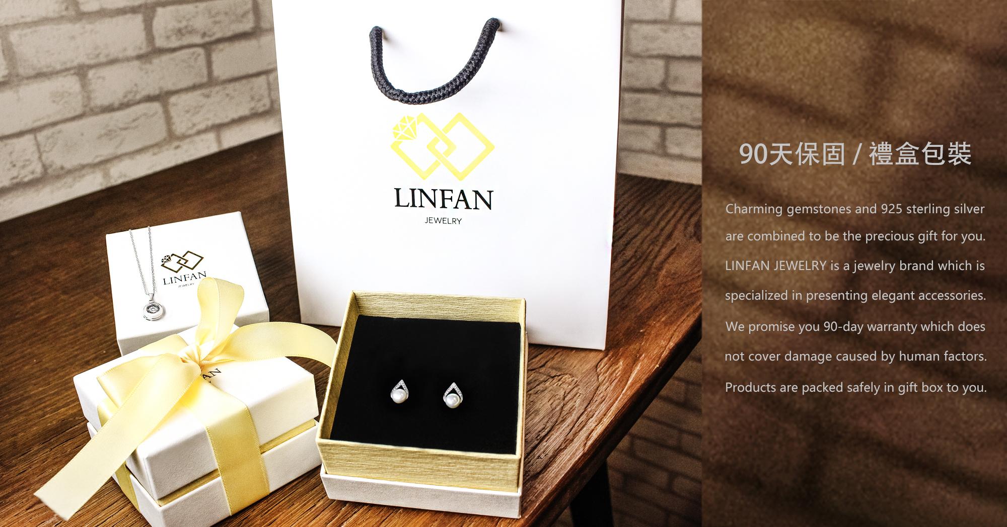 linfan-banner_90-days-warranty