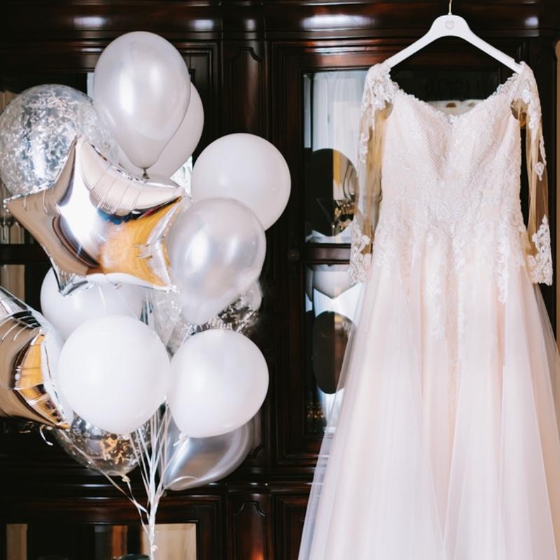 婚禮佈置  婚禮