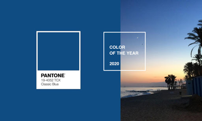 "<img src=""classicblue-pantone-2020.jpeg"" alt="""">"