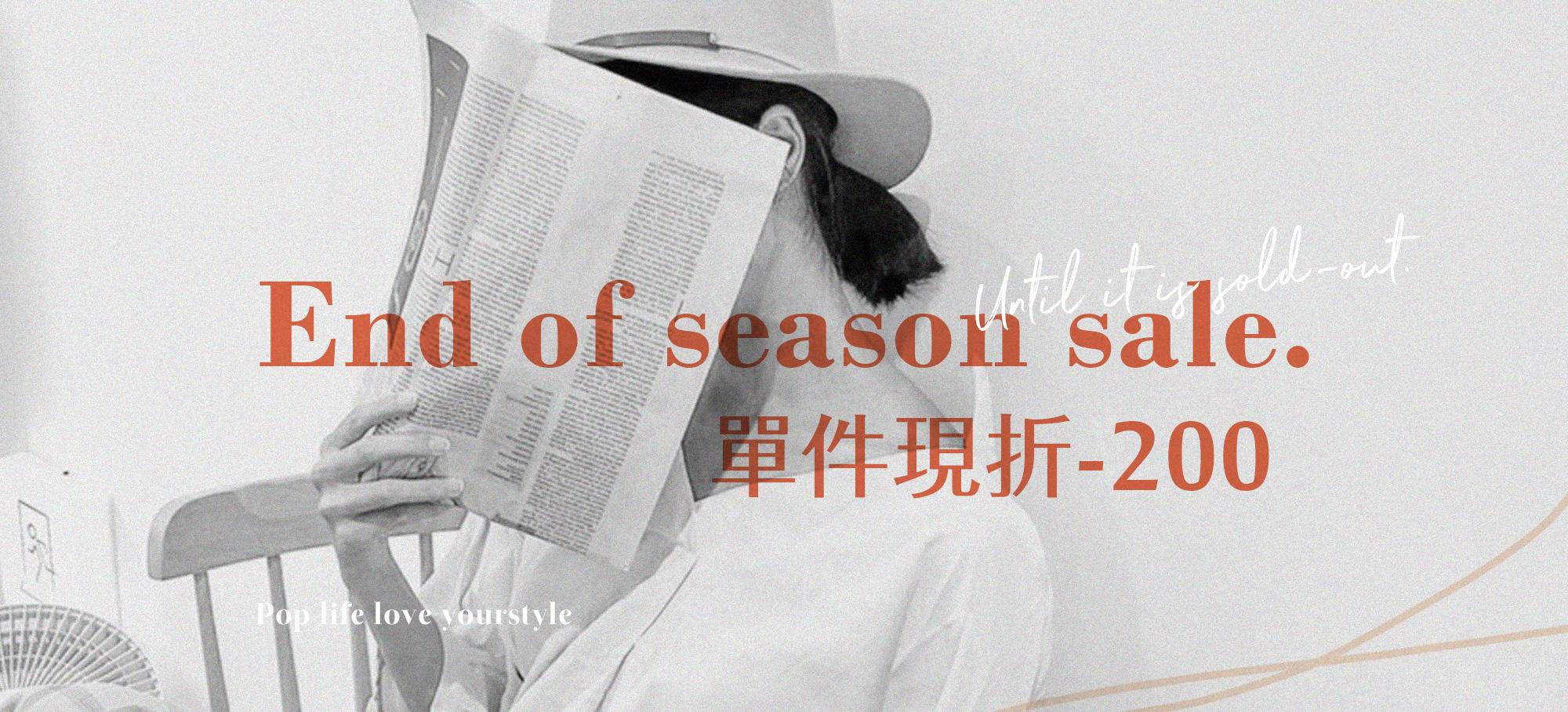 爆米花服飾,春新品,雪紡,五分袖,上班族,POPCORN,MYPOPCORN