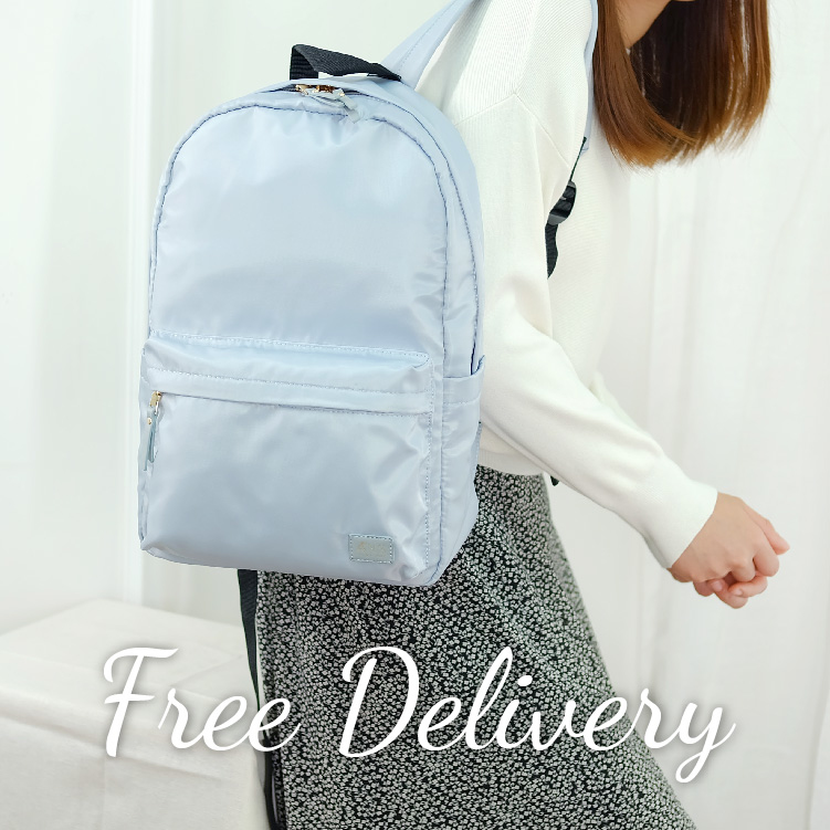 Free Delivery,Free Shipping,免運費,順豐免運