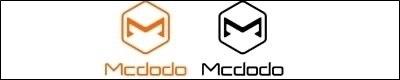 麥多多,MCDODO