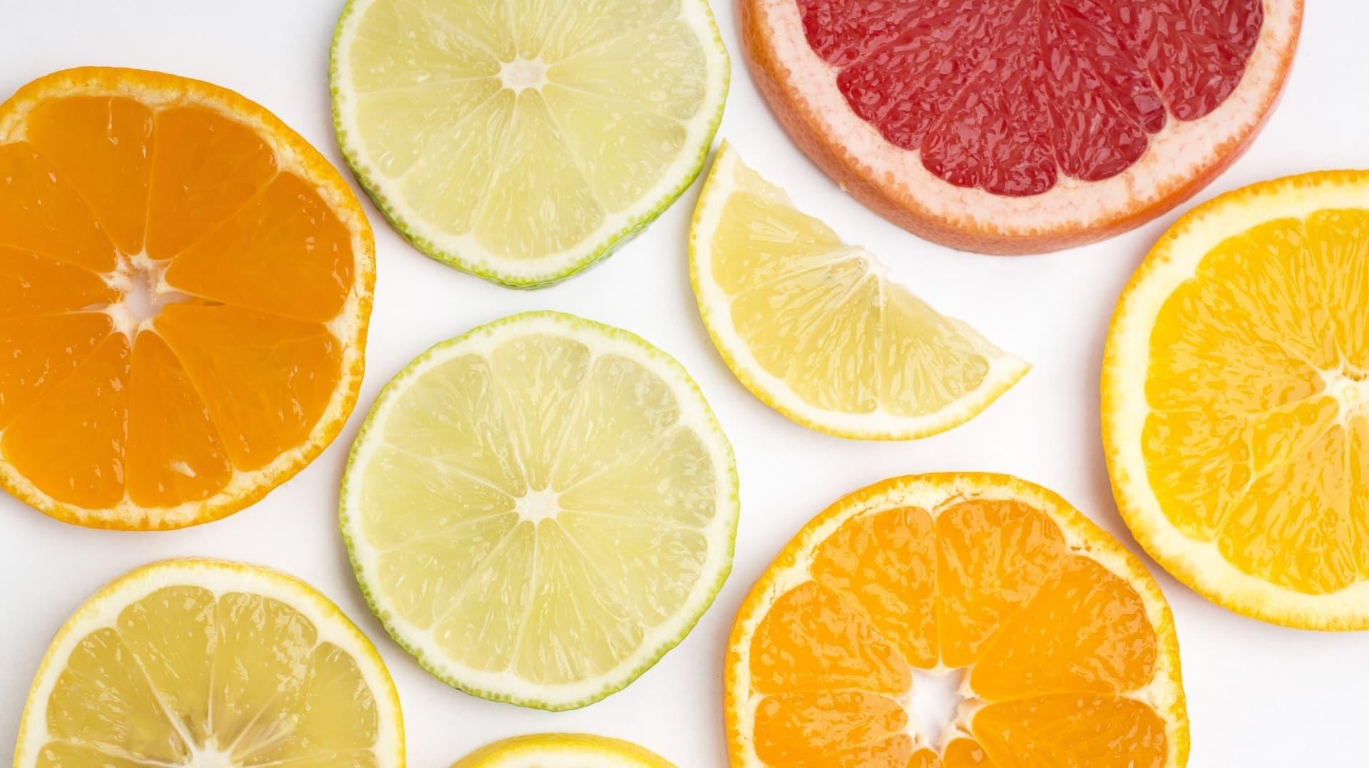首宏果乾 酵素梅 水果為主軸產品 水果茶片 果乾水