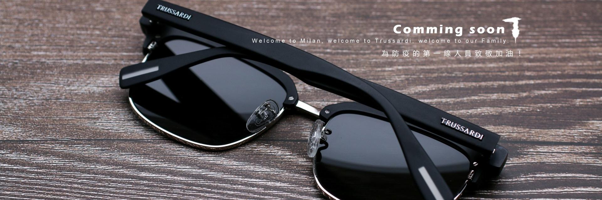 加入會員-幸子眼鏡