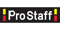 日本ProStaff 品牌專館