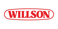 日本WILLSON 品牌專館