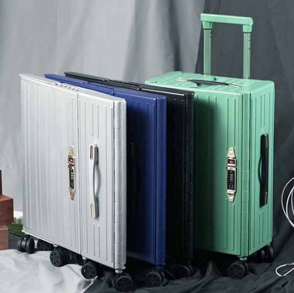 FREETRIP, 行李箱, 行李箱輕, 手提行李箱輕