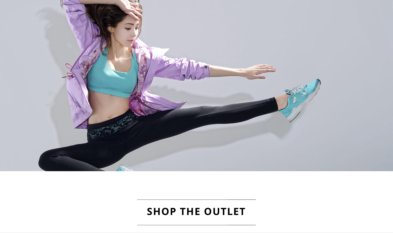 瑜珈服,運動,鍵身