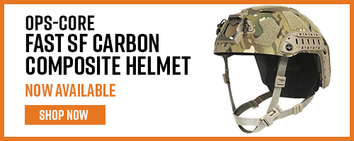 pts steel shop,ops-core,universal exterior loop kit,頭盔魔術貼,VELCRO,魔術貼,ACH,TBH,helmets