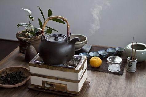 茶葉品種研發的技術轉化