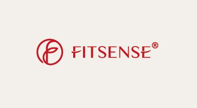 About Fitsense