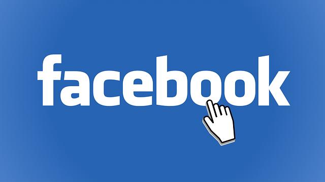 塔羅牌課程_晶荷塔羅學校臉書facebook
