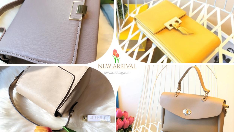 新品,韓國包包,韓國製造,韓國直送,包包,女用包包,