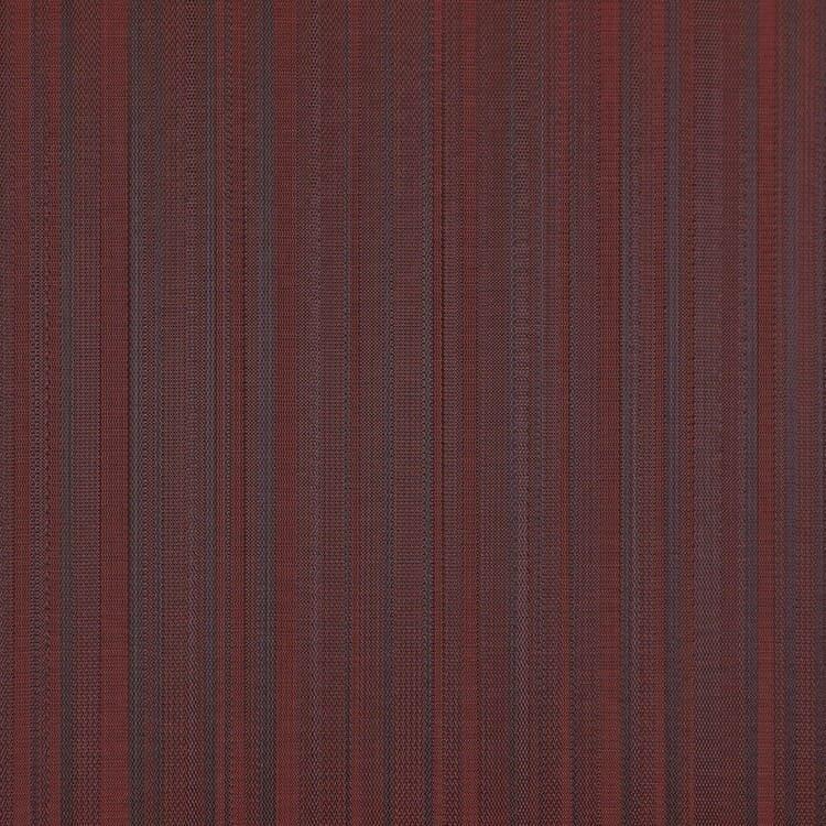 BOLON BY JEAN NOUVEL DESIGN NO.2 黑底紅線地板