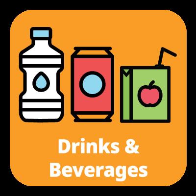 drinks-beverages