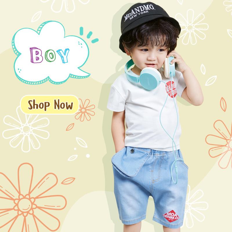捷比男童,新生兒,大童,,背心,薄長袖,薄長褲,透氣材質,外套
