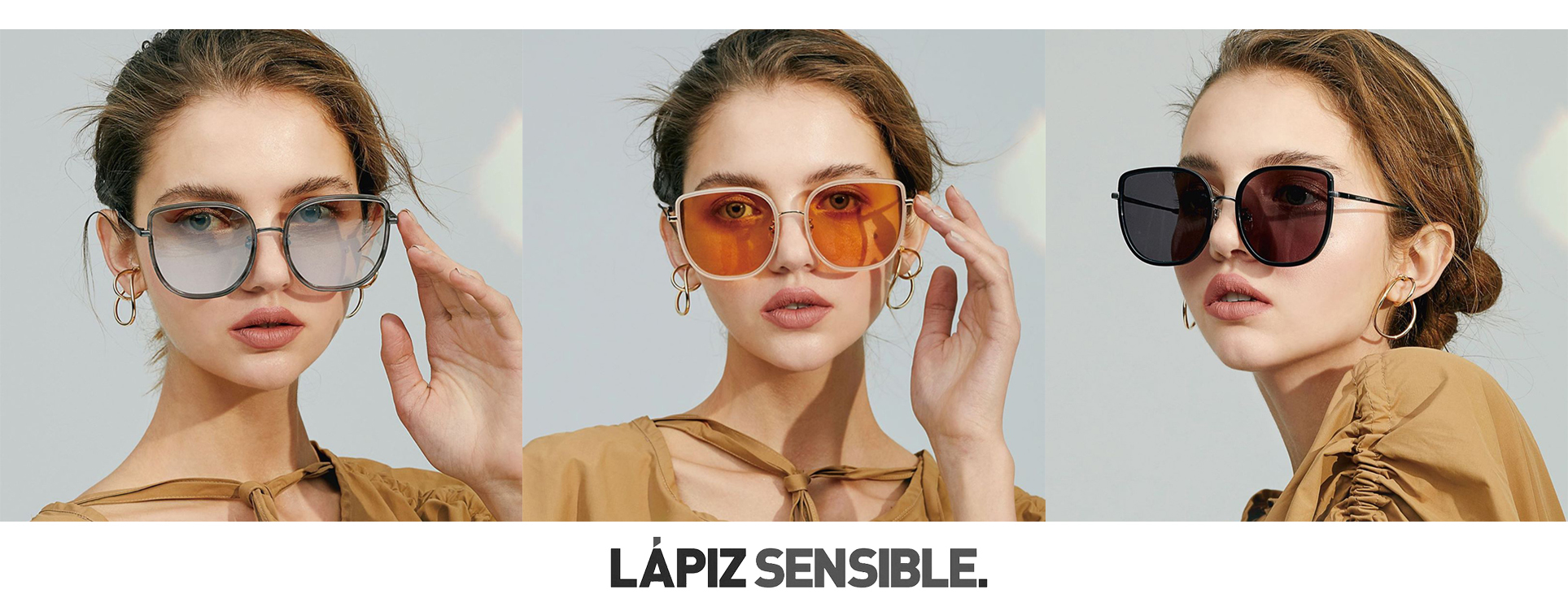 "<img src=""lapiz-sensible-eyewear-sunglasses.jpeg"" alt=""lapiz-sensible-eyewear-sunglasses"">"