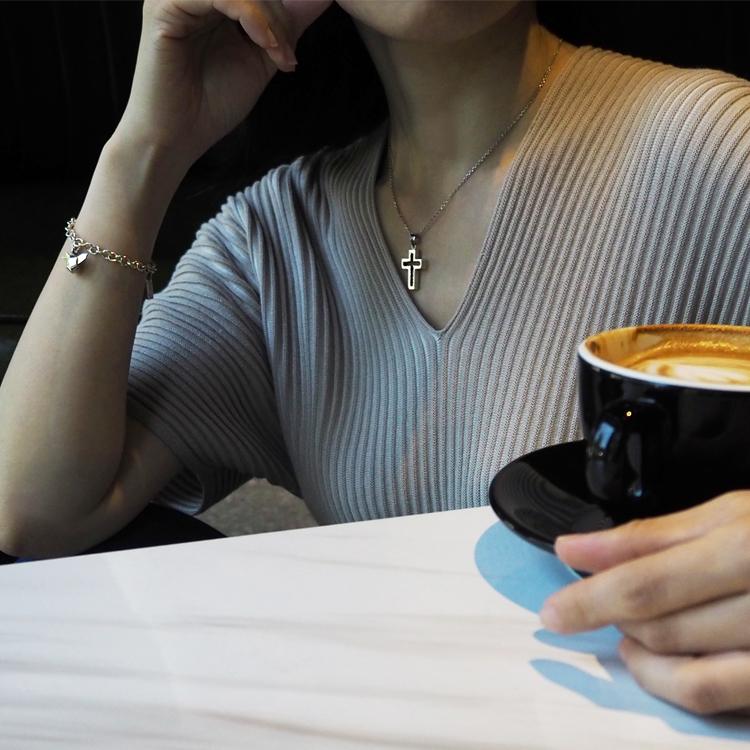 台灣品牌實踐循環經濟  mittag jewelry商品回收舊換新服務